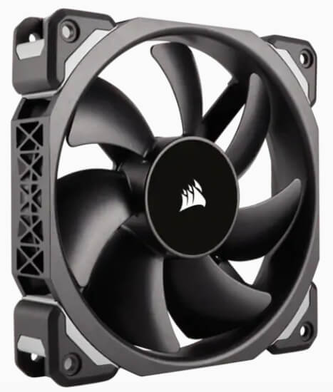 fan pc cooler